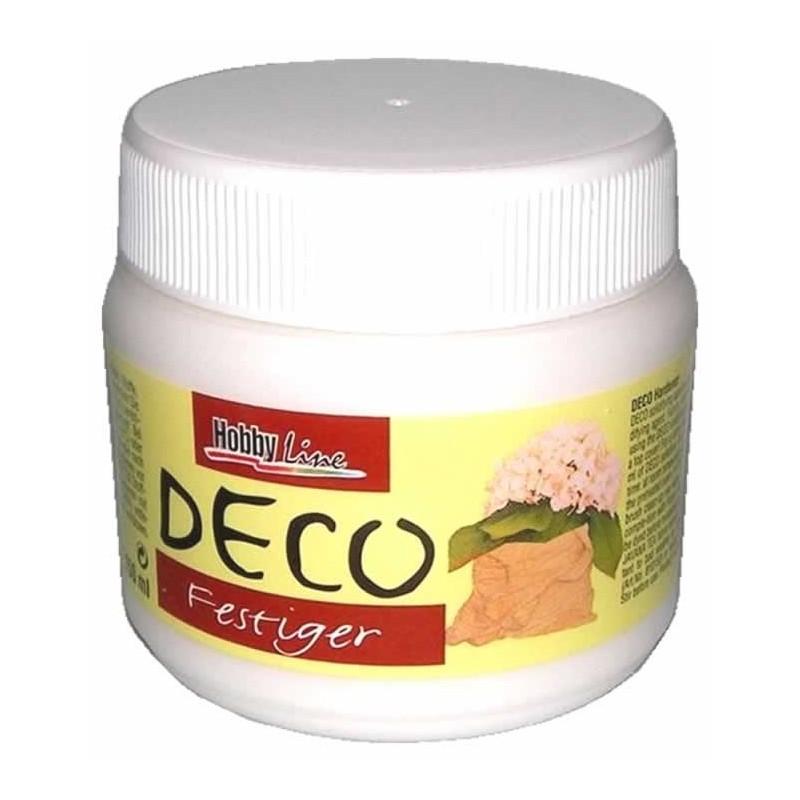 Endurecedor de tejidos, 150 ml