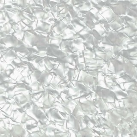 Nacar en plancha de acetato