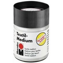 Medium Textil para servilletas
