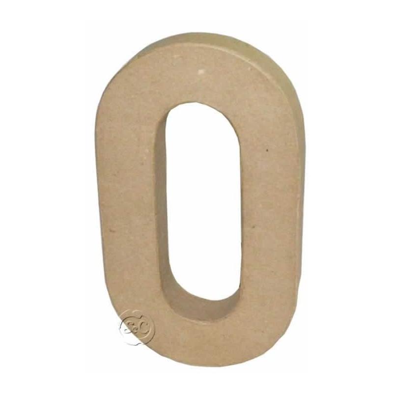 numero de carton 0