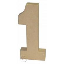 numero 1 de carton