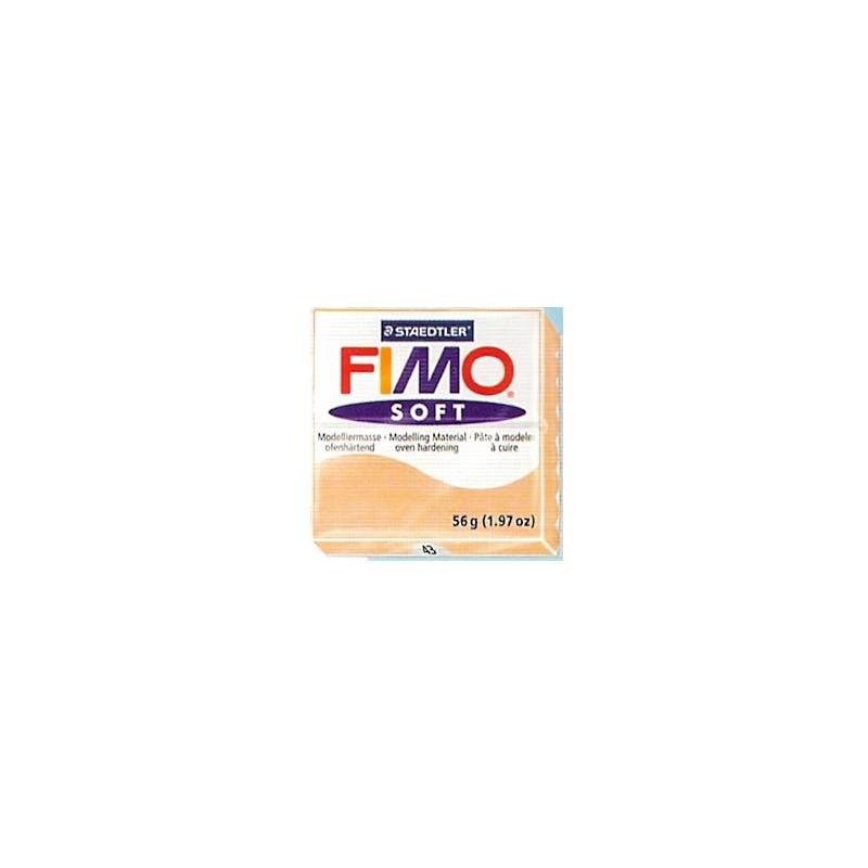 FIMO soft 56 gr. Carne