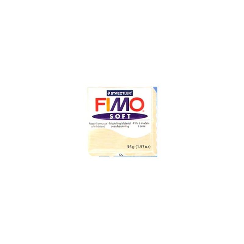 FIMO soft 56 gr. Arena