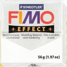 FIMO EFFECT Transparente nº 014
