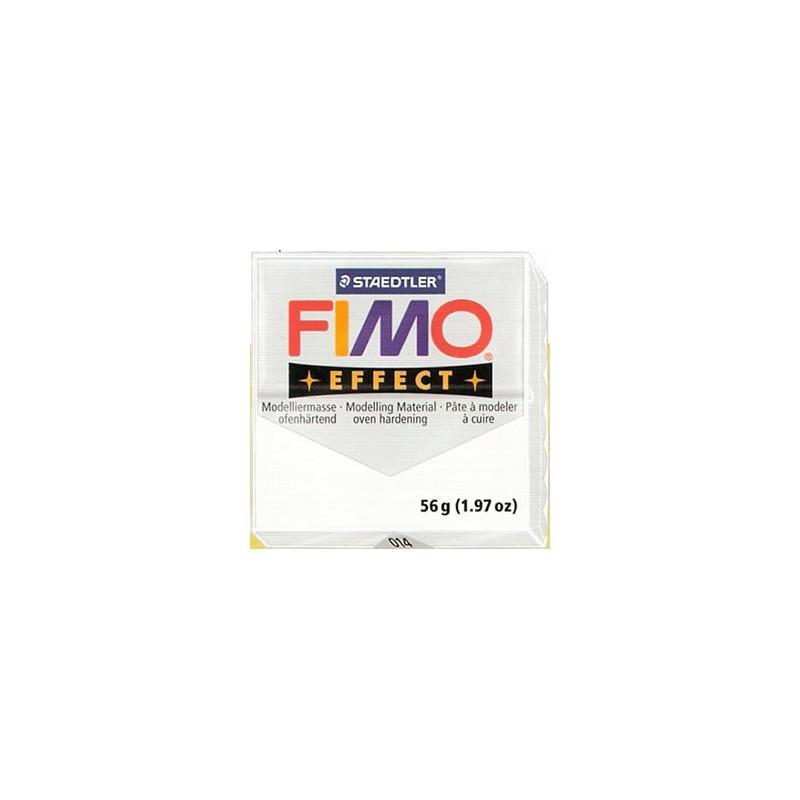 FIMO Transparente nº 14