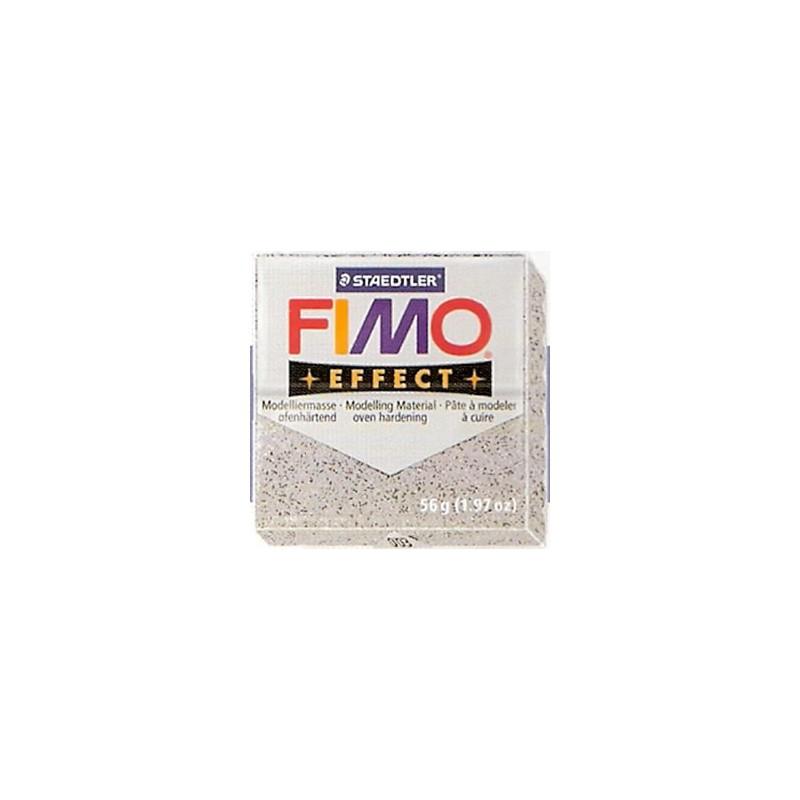 FIMO EFFECT MARMOL (PIEDRA) Nº003