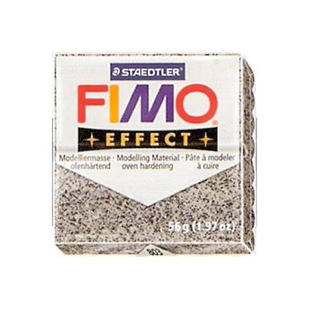 FIMO EFFECT GRANITO (PIEDRA) Nº803