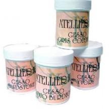 Gesso de colores Atellier 250 ml