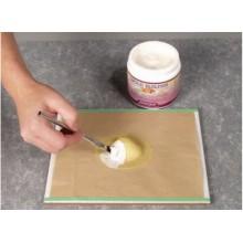 Latex para moldes Mold Builder