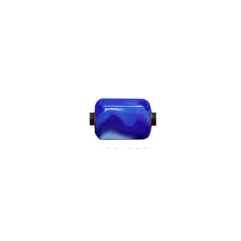 CILINDRO 11x16mm AGUAS AZUL