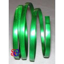 Pletina Magica Verde