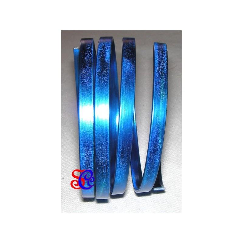 Pletina Magica Azul