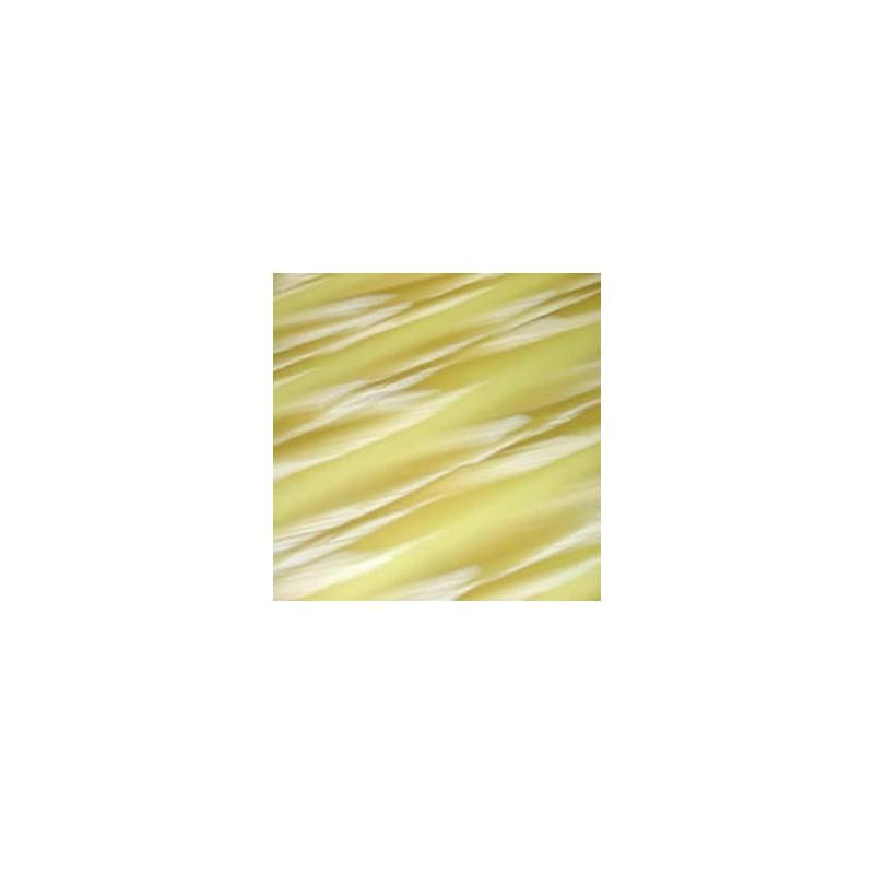 Plancha de Marfil
