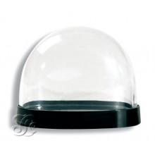 Conservante para agua de bola de nieve 10 ml.