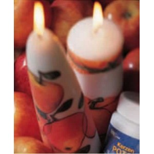 Cola para decoupage especial para velas