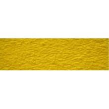 Plancha Foamy textura Toalla amarillo