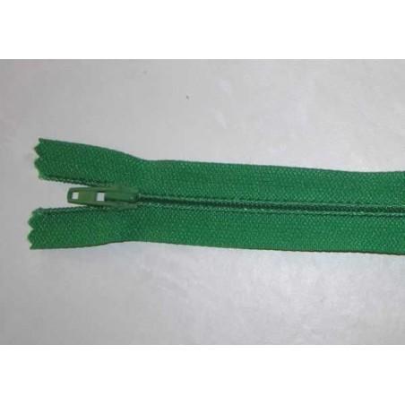 Cremalleras de nylon de colores 45 cm largo x 2,5 cm ancho