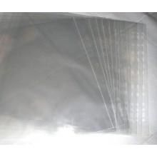 Fundas transparentes album de fotos 30 x 30 cm