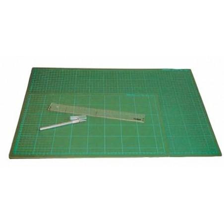 Base de corte 60 x 45 cm