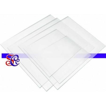 PLIEGO ACETATO 0,4mm, transparente