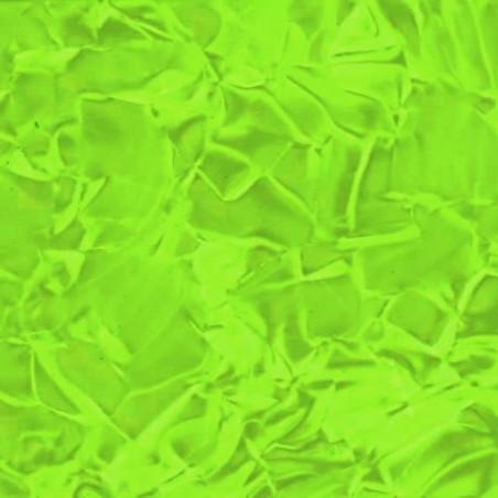 NACAR EN PLANCHA, Verde pistacho, 1,5 mm