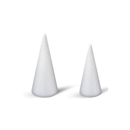 Conos de Porex