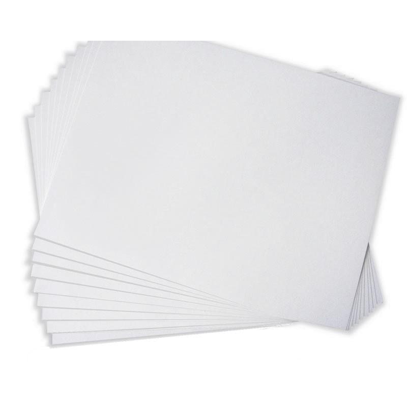Papel BASIK 040-8005 50 X 70 cm 370 Gr.