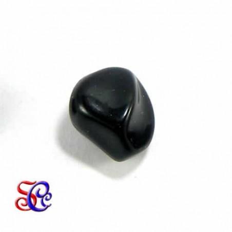 Piedra bola onice 15 mm