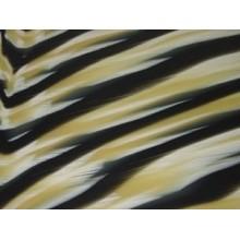 ASTA EN PLANCHA de acetato de celulosa, pequeña, 1,5 mm 11 x 14 cm