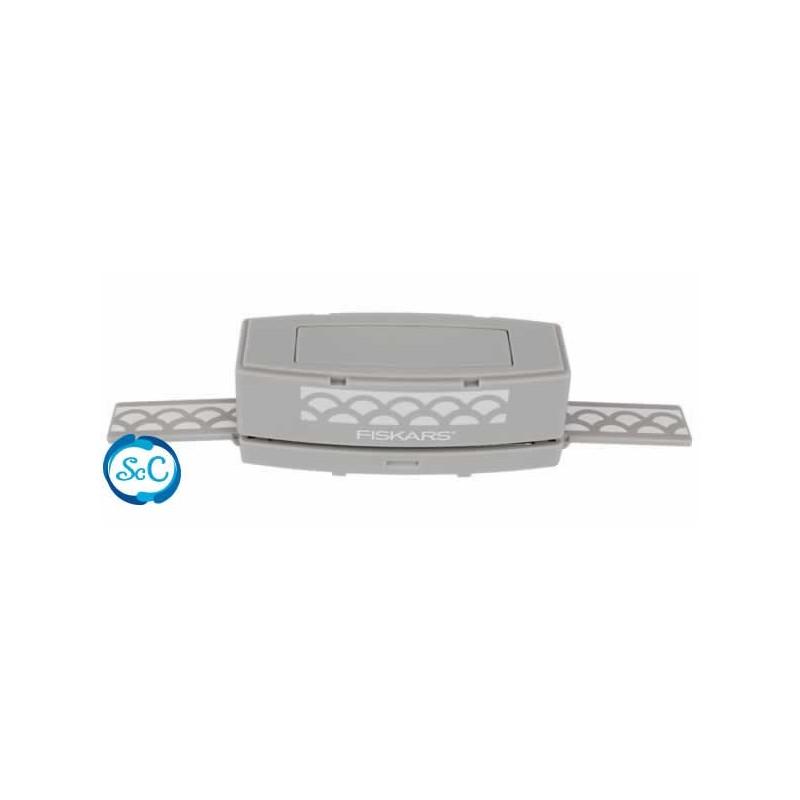 Cartucho para Perforadora intercambiable Tiles, FISKARS 0123