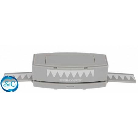 Cartucho para Perforadora intercambiable BANDERINS, FISKARS 0163