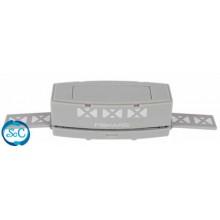 Cartucho para Perforadora intercambiable Crossing, FISKARS 0123