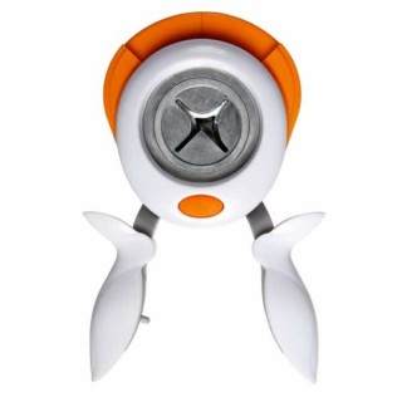 Perforadoras Squeeze Punch esquinas 3 en 1