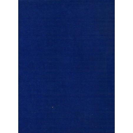 Terciopelo adhesivo AIRONFIX 45 x 50 cm