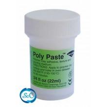 Kato polypaste, cola alta resistencia