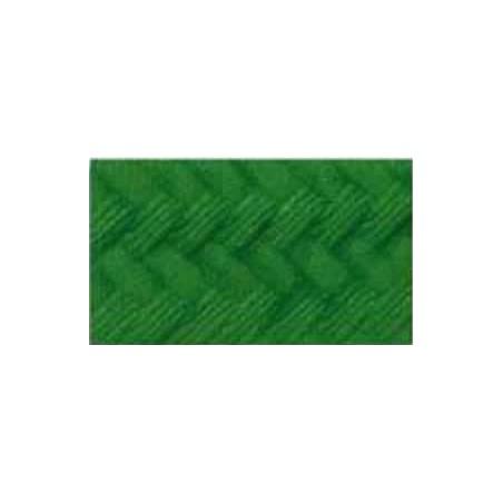 Goma eva con textura Mimbre, Verde