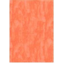 Tela patchwork Estuco Fondo Naranja