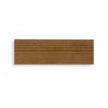 Tinte para madera al  disolvente color Nogal