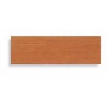 Tinte para madera al  disolvente Avellana