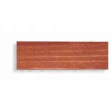 Tinte para madera al  disolvente Caoba