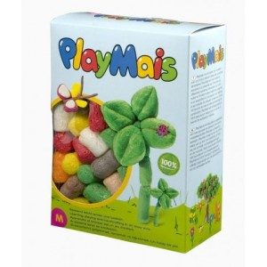 "PlayMais kit ""M"" 150 copos"