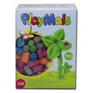 "PlayMais kit ""XM"" 300 copos"