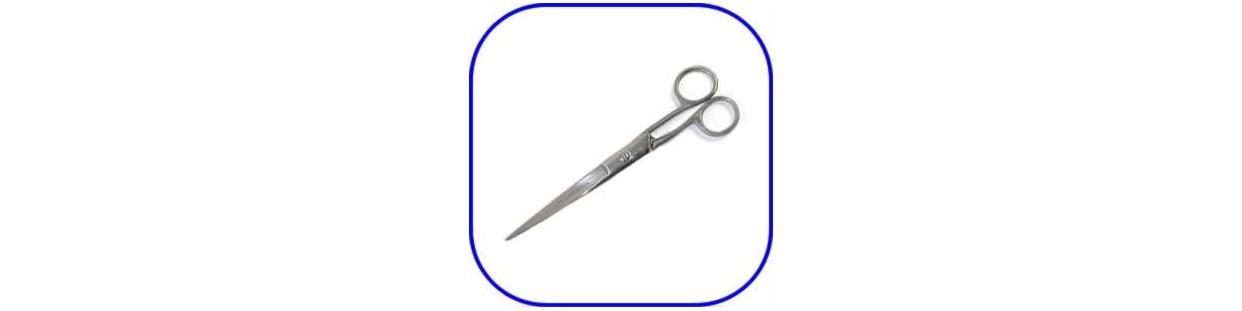 Útiles de cortar