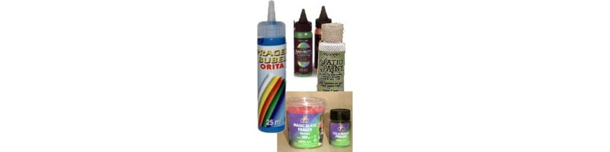 Productos varios