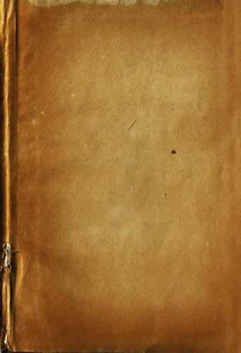 papel oscuro por lignina